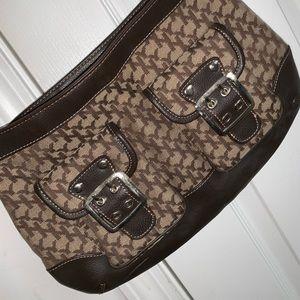 NY&C purse
